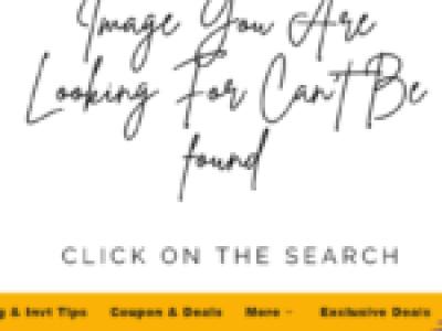 Konka 24 inch TV