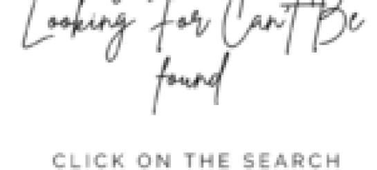 Selfie on Iphone