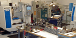 Carter Machine & Design, Inc.