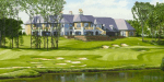 Crystal Tree Golf & Country Club