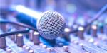 Grand Audio Visual Services