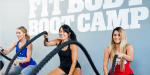 Orland Park Fit Body Boot Camp