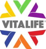 Vitalife of Orland Park