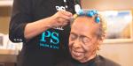 PS Salon & Spa