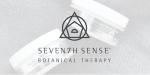 Seven7h Sense Botanical Therapy