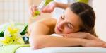 Ultimate Massage Spa