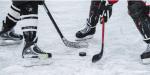 Viking Youth Hockey
