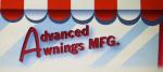 Advanced Awnings