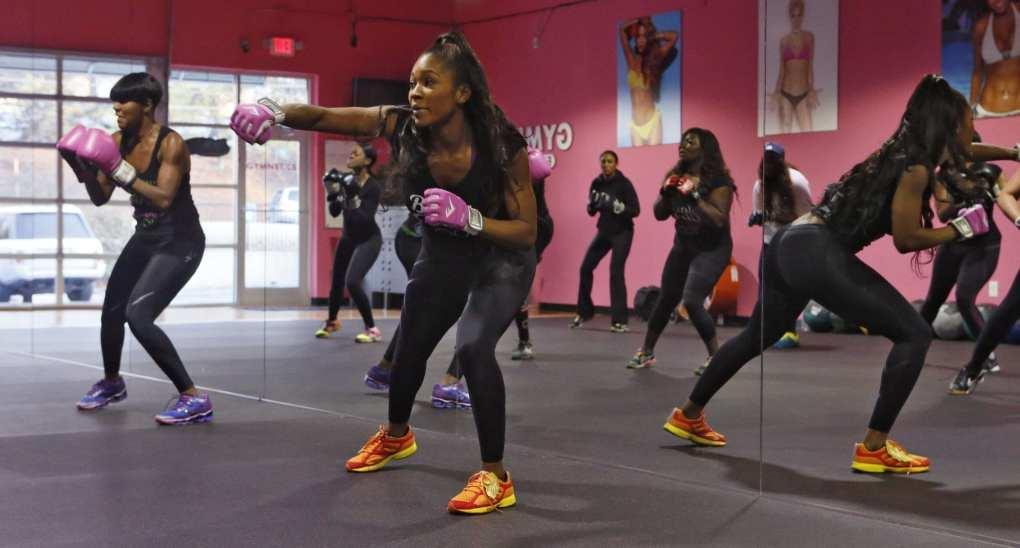 010114-black-girls-workout-ba04