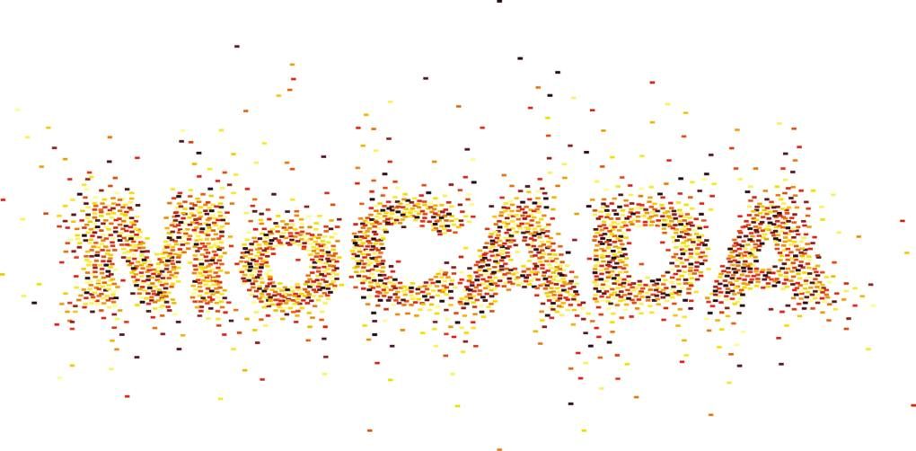 Mocada_logo_2010_colors