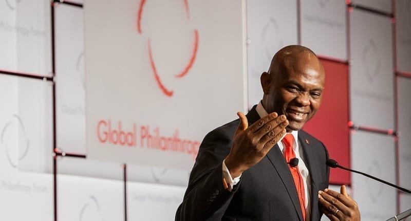 TOE-at-global-philantorpy-forum
