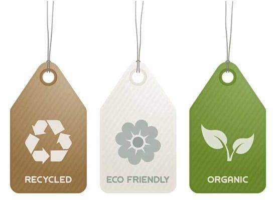 eco-shopper