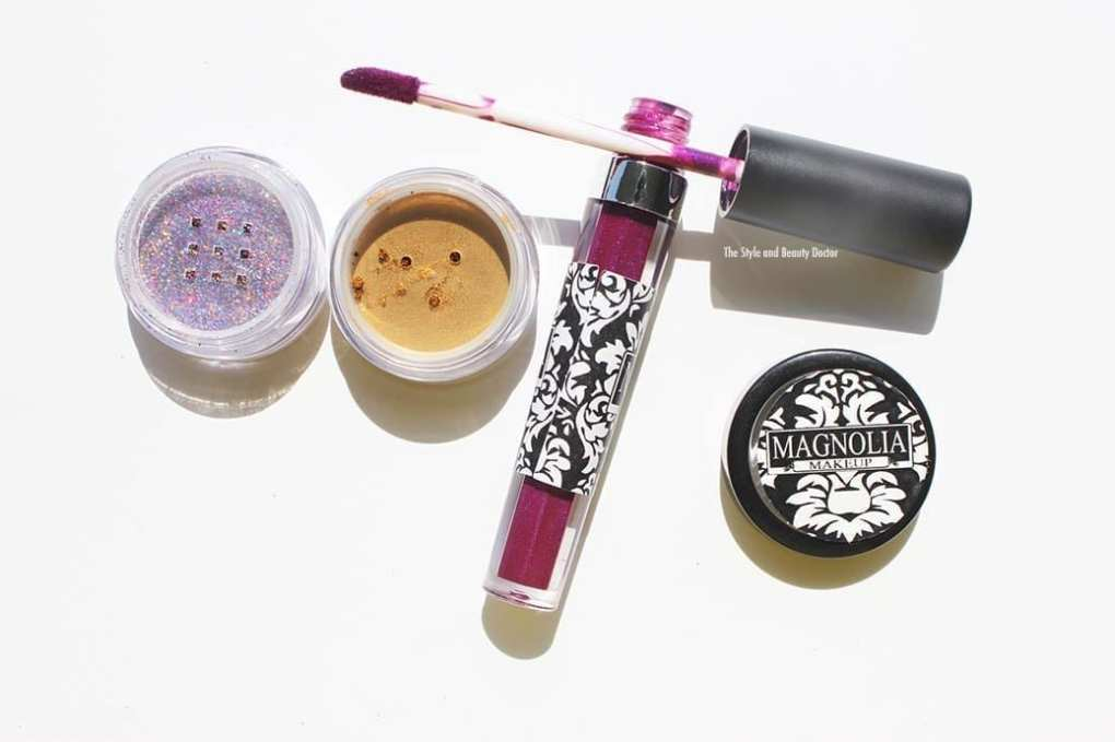 magnolia-makeup-pigment-glitter-ultra-matte