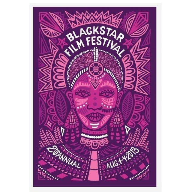2nd-Annual-Black-Star-Film-Festival