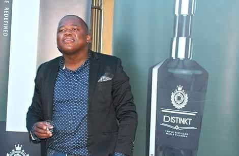 Sibusiso-Sibisi-Distinkt-Vodka-ED