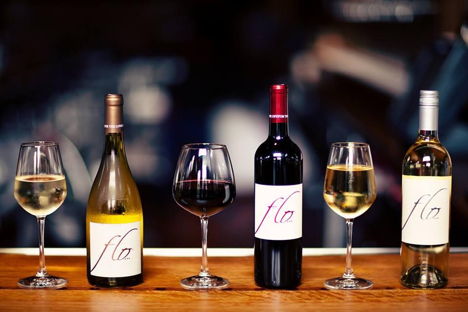 FLO-Wine6
