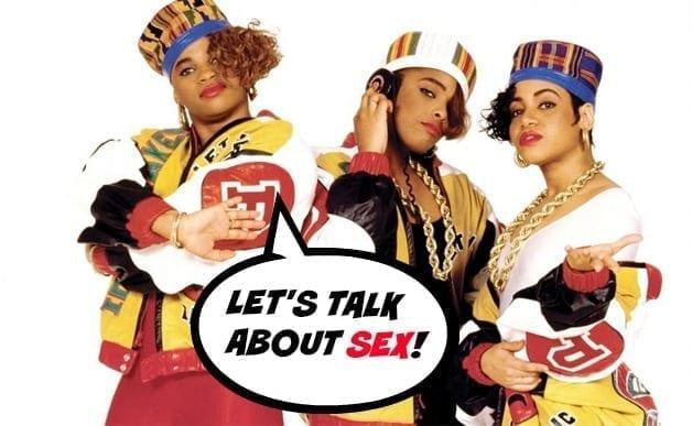 salt_n_pepa-talk-about-sex