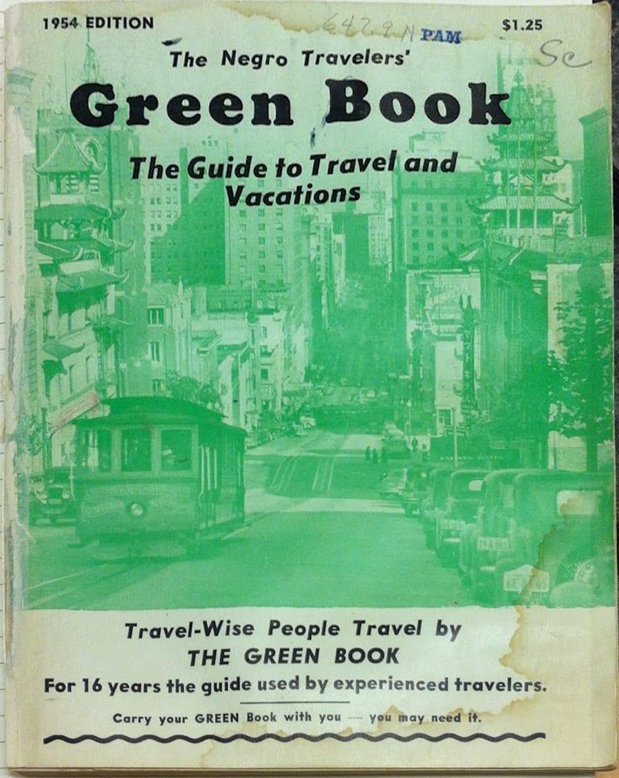 3-green-book-1954