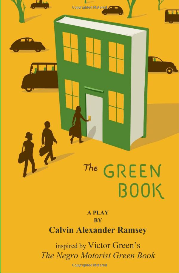 green_book_play
