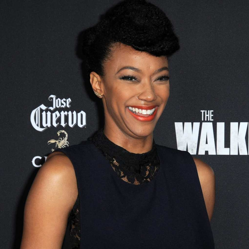 images-of-sonequa-martin-green