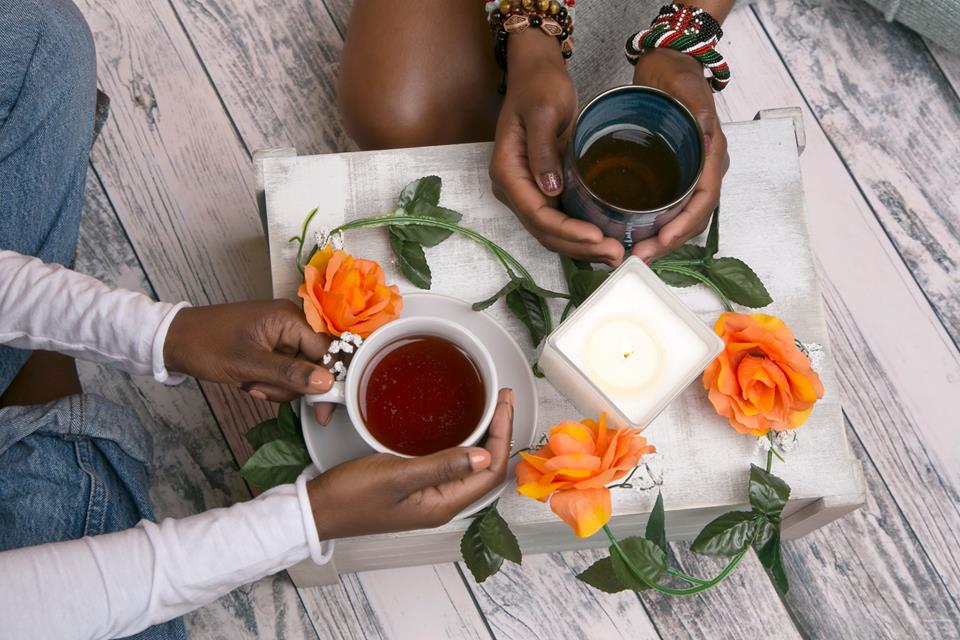 22 Black Owned Businesses in the UK | SHOPPE BLACK