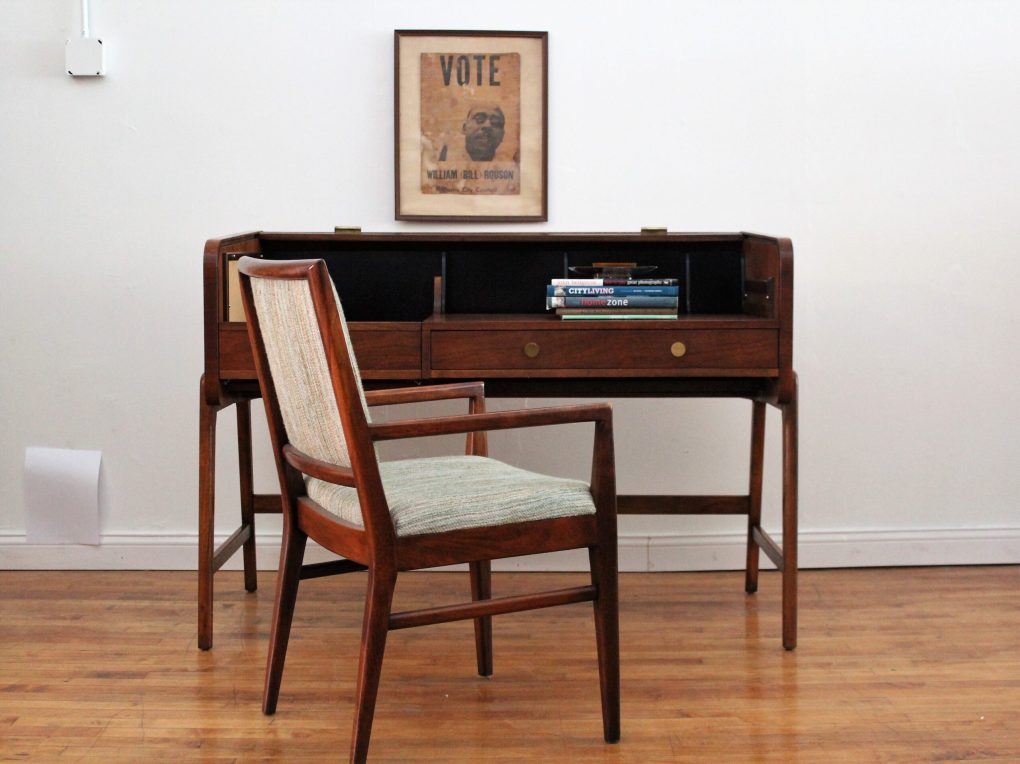 Black Owned Furniture
