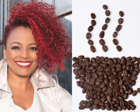Signature Blends By Kim Fields