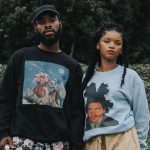 Black Owned Clothing Brand