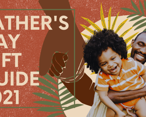 Black owned Fathers Day