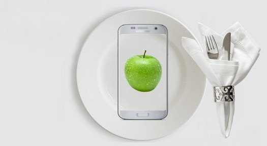 Food Business Marketing- Capture the craving moment