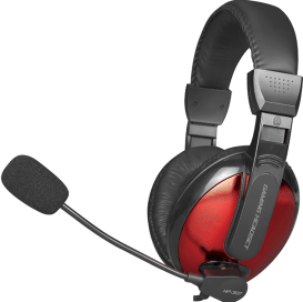 B16b4 other brands cab hp 307 gaming accessories hp 307 wired stereo gaming headset xtrike me