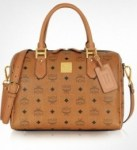 Designer Luxury handbags -Forzieri MCM