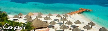 Fall Travel Discounts-MoreDestinations -in Cancun