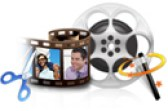 Best Video Converter Ultimate -Built-in Editing Functions