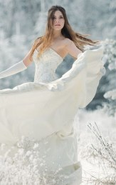 Wholesale Wedding Dresses -Best Deals