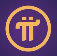 Einladung für Pi Network