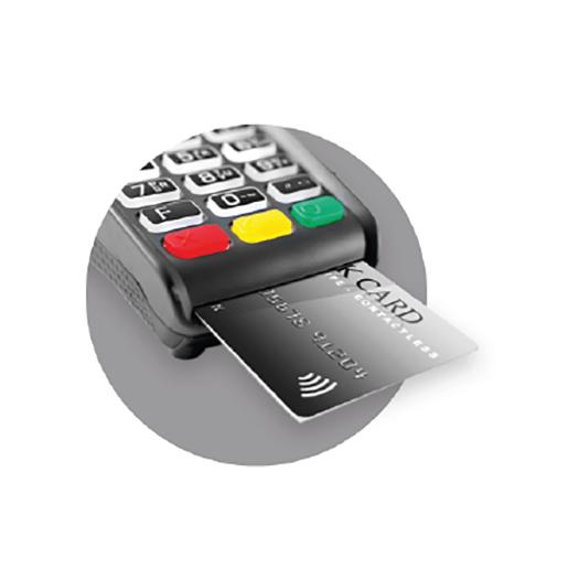 Ingenico-iCT250-V3_with_insert_card__Asset_4