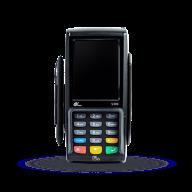 Pax_S300_pin_pad