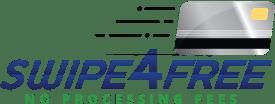 Swipe4Free _Logo