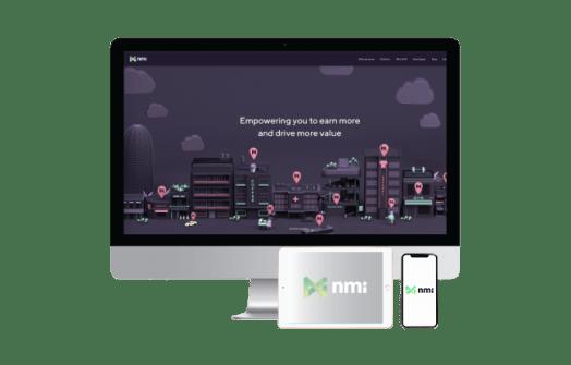 NMI_Virtual_Terminal_Swipe4Free