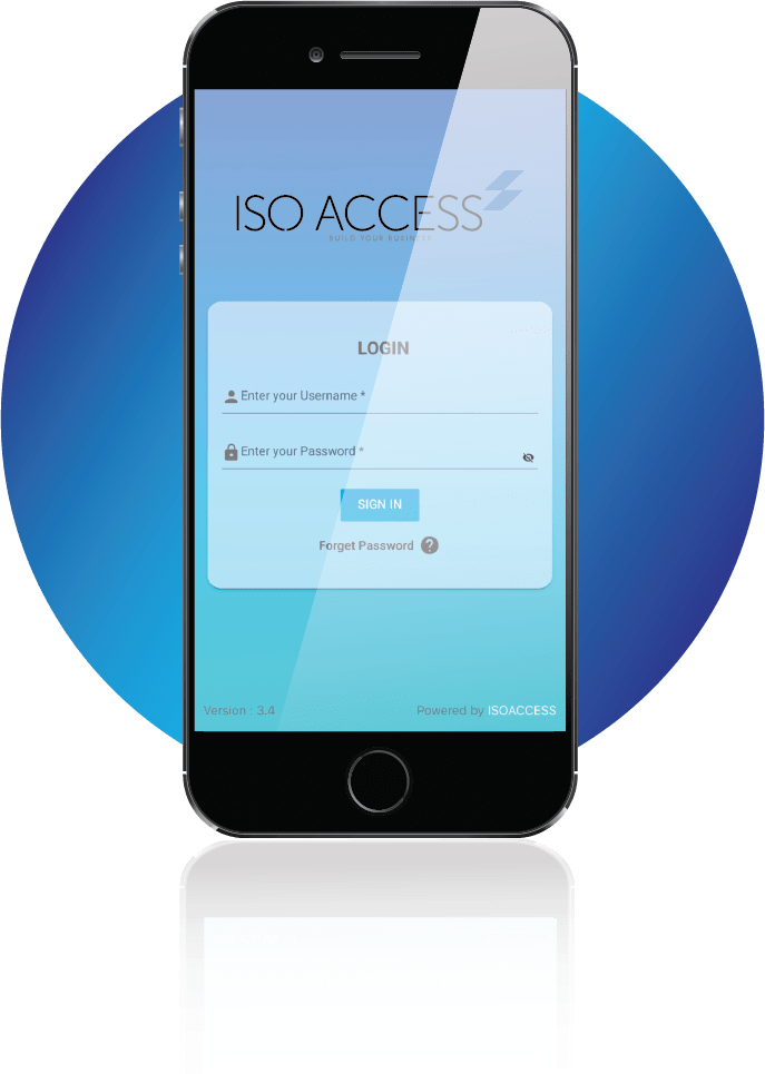 Swipe4Free_ISO_Access_Mobile.png
