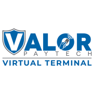 ValorPayTech_Virtual_Terminal
