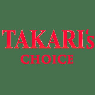 Takari's Choice