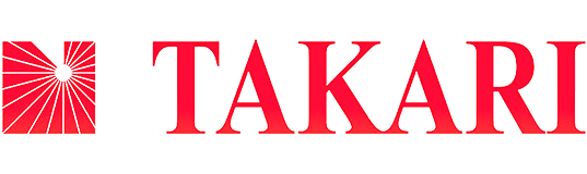 Takari International, Inc.