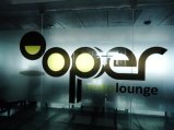 Ooper resto Lounge