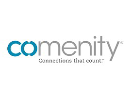 comenity bank store credit cards