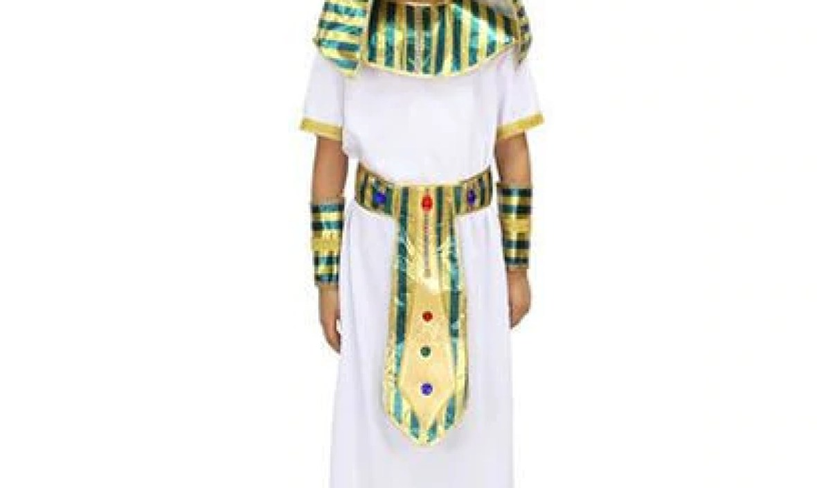 ancient egypt clothes egypt prince costume egyptian costume egyptian set arab costumes for boys