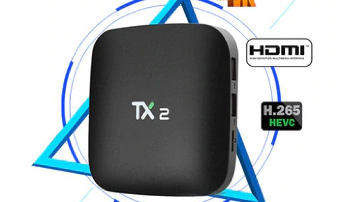 T95Q Android 8.1 Tv Box 4GB 32GB Amlogic S905X2 Quad Core 2.4/5.8G Wifi BT4.1 1000M 4K Media Player 4GB64GB Android Smart tv box
