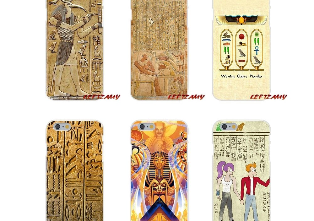 Accessories Phone Cases Covers Ancient Egypt egypt hieroglyph For Samsung Galaxy A3 A5 A7 J1 J2 J3 J5 J7 2015 2016 2017