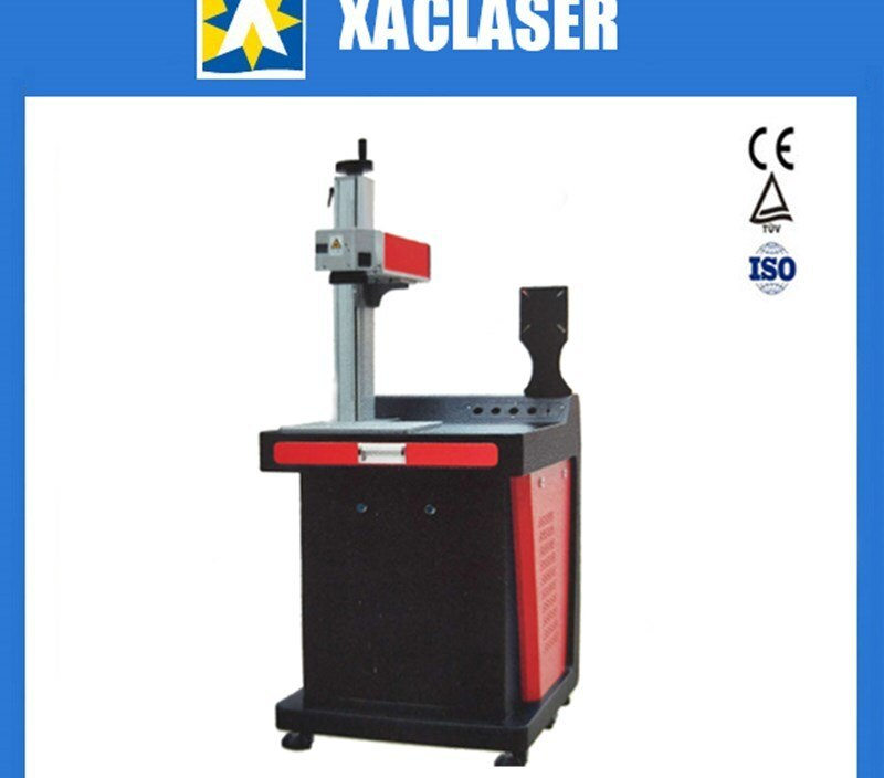 Best service laser marking machine for medical instruments high quality product